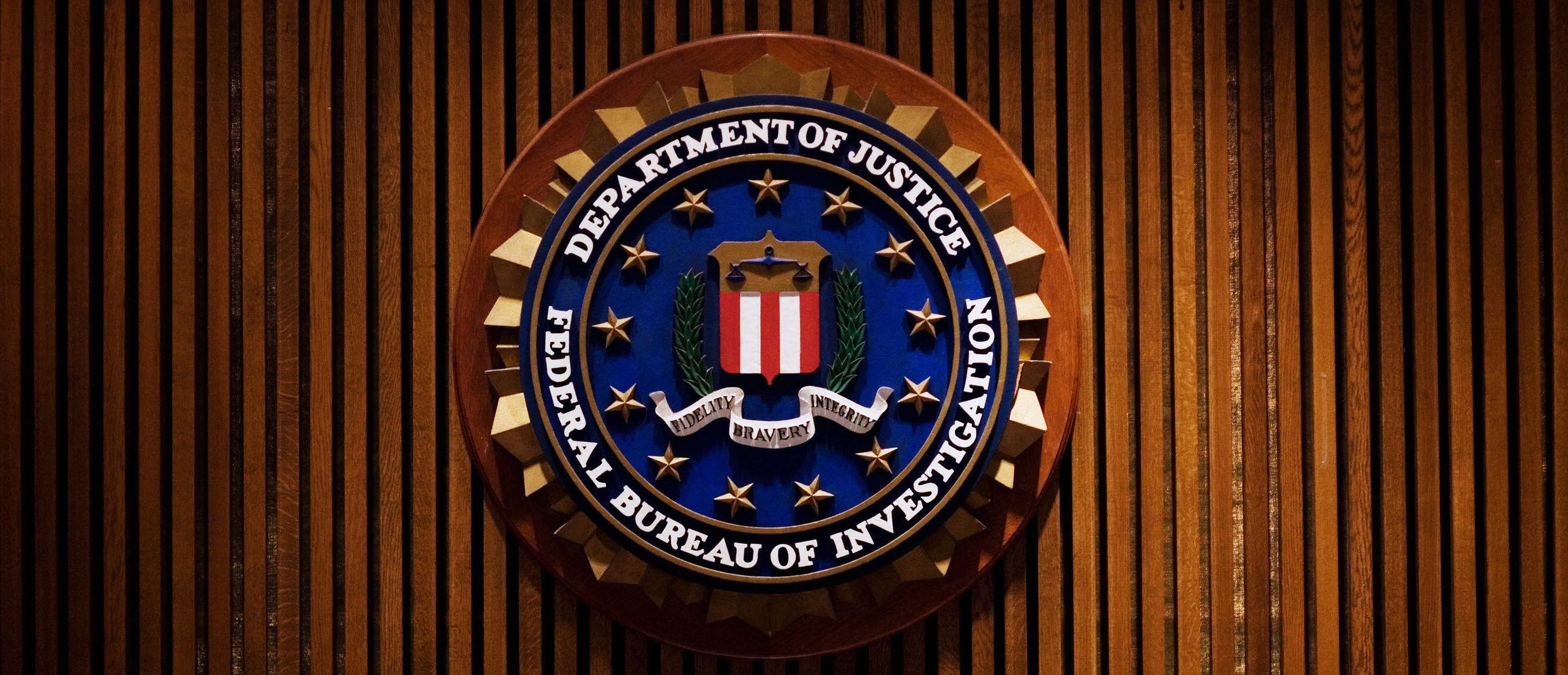 FBI Agent Who Played 'Significant' Role In Surveillance Abuse Wore Several Hats In Trump Probe