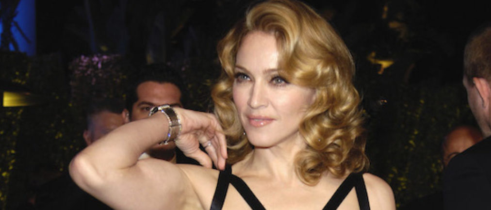 Celebrate Madonna's Birthday With These Unforgettable Looks