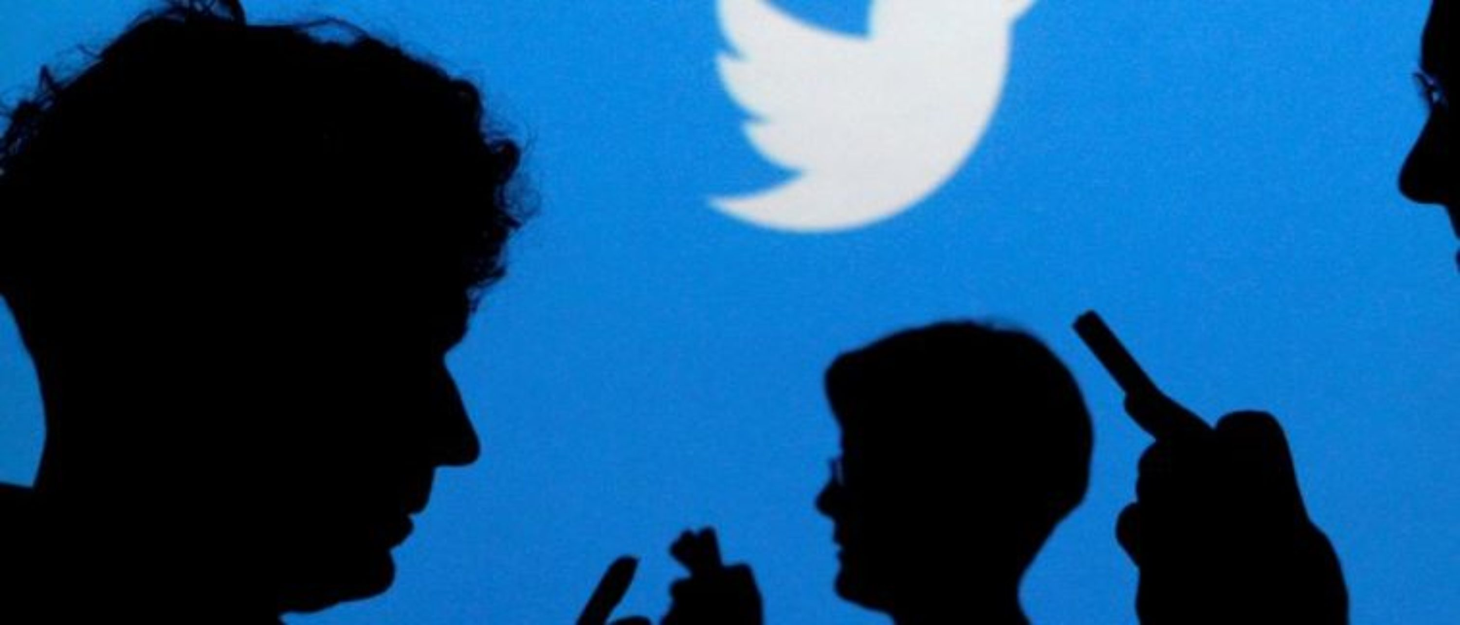 Twitter Reveals A Large State-Backed Chinese Misinformation Campaign Targeting Hong Kong