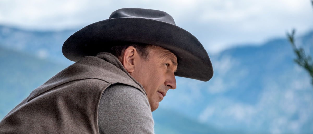 We Have Photos From The 'Yellowstone' Season 2 Finale. They Show Two Major Clues About What Will Happen