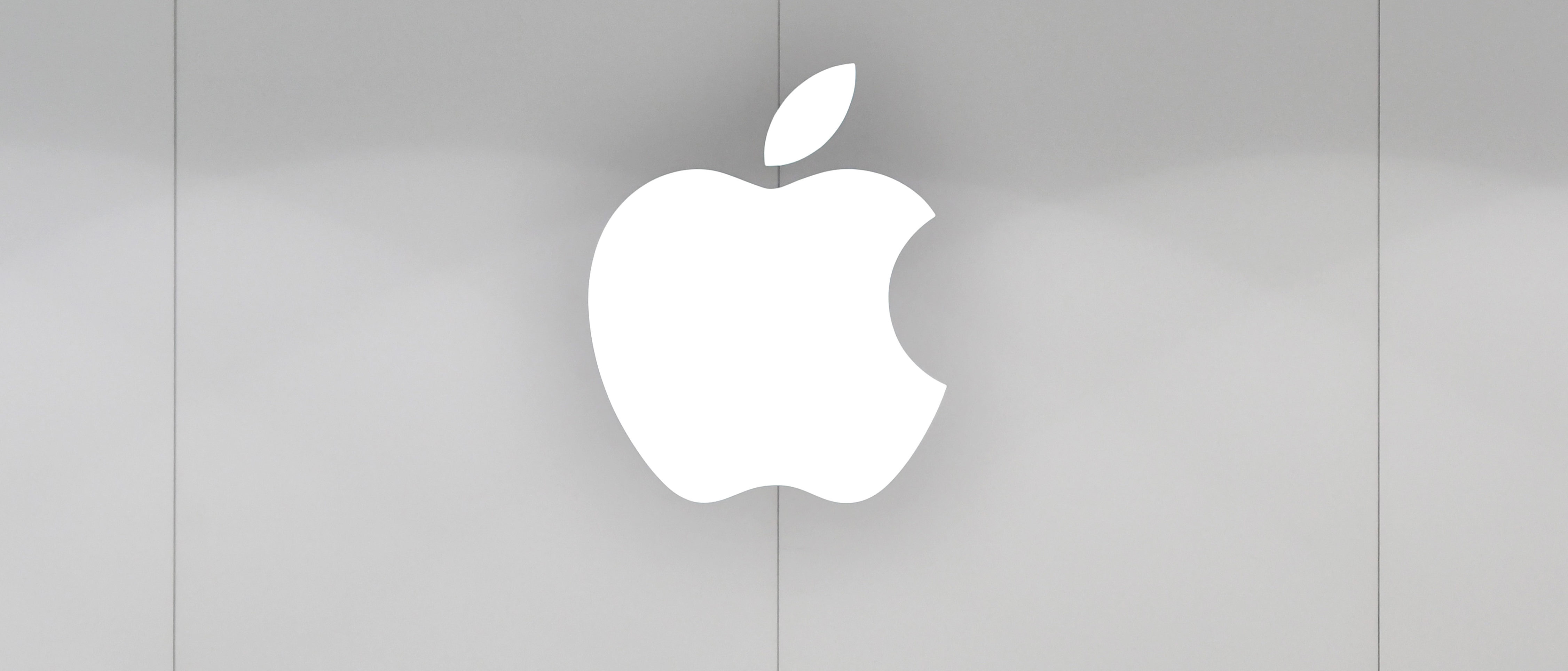 Top Apple Exec Steve Dowling Announces Resignation, Making Him The 3rd To Do So In 2019