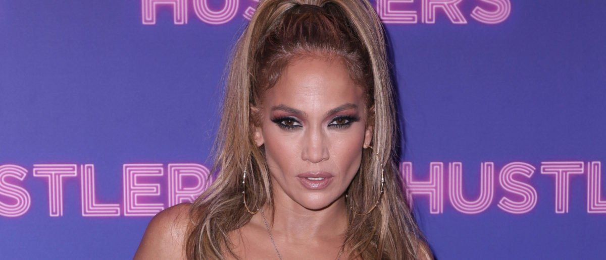 Jennifer Lopez's 'Hustlers' Real-Life Ramona Shares Her Thoughts About The Movie And Didn't Hold Back