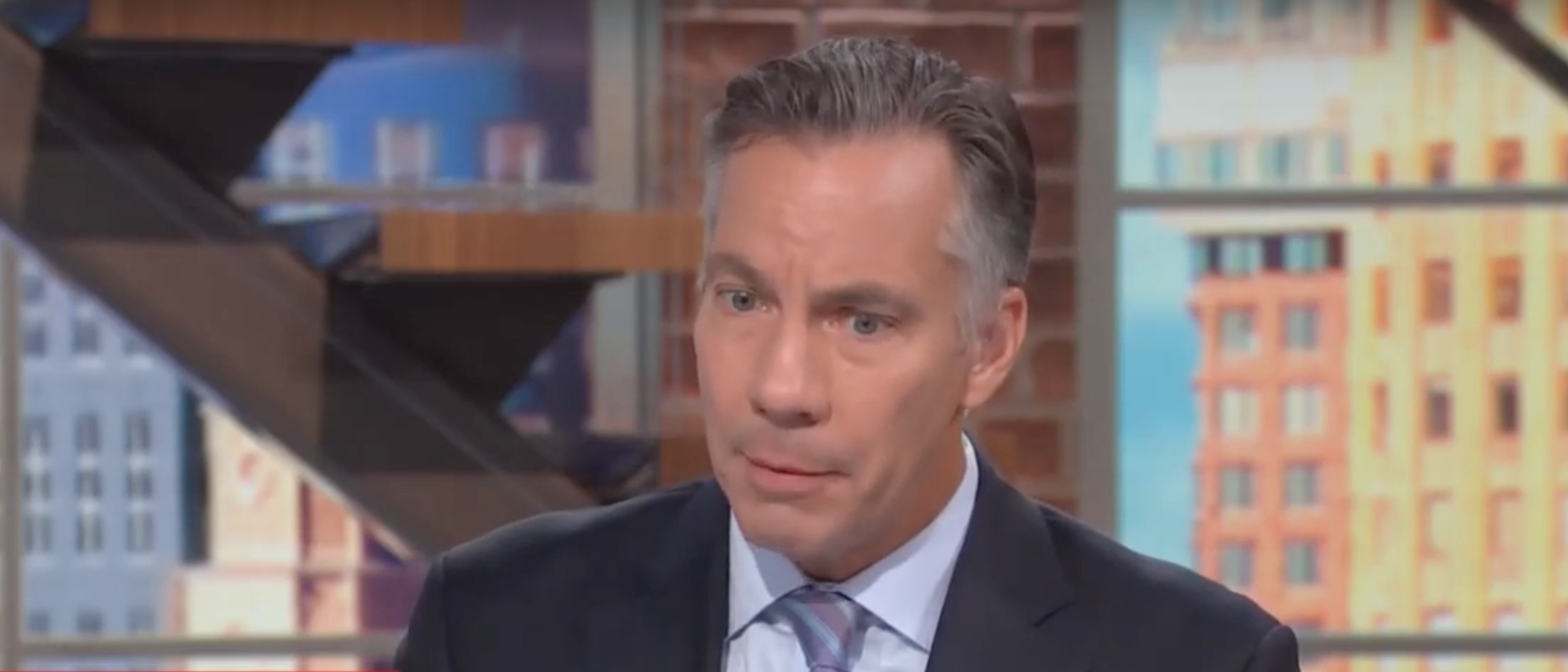 Multiple News Outlets That Repeated CNN's Debunked Sciutto Russia Story Refuse To Correct