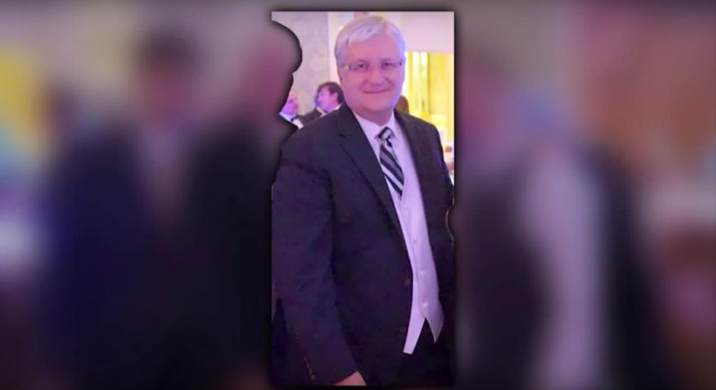Utah man accused of spying on the US for China/ Fox 13 News Utah/ YouTube