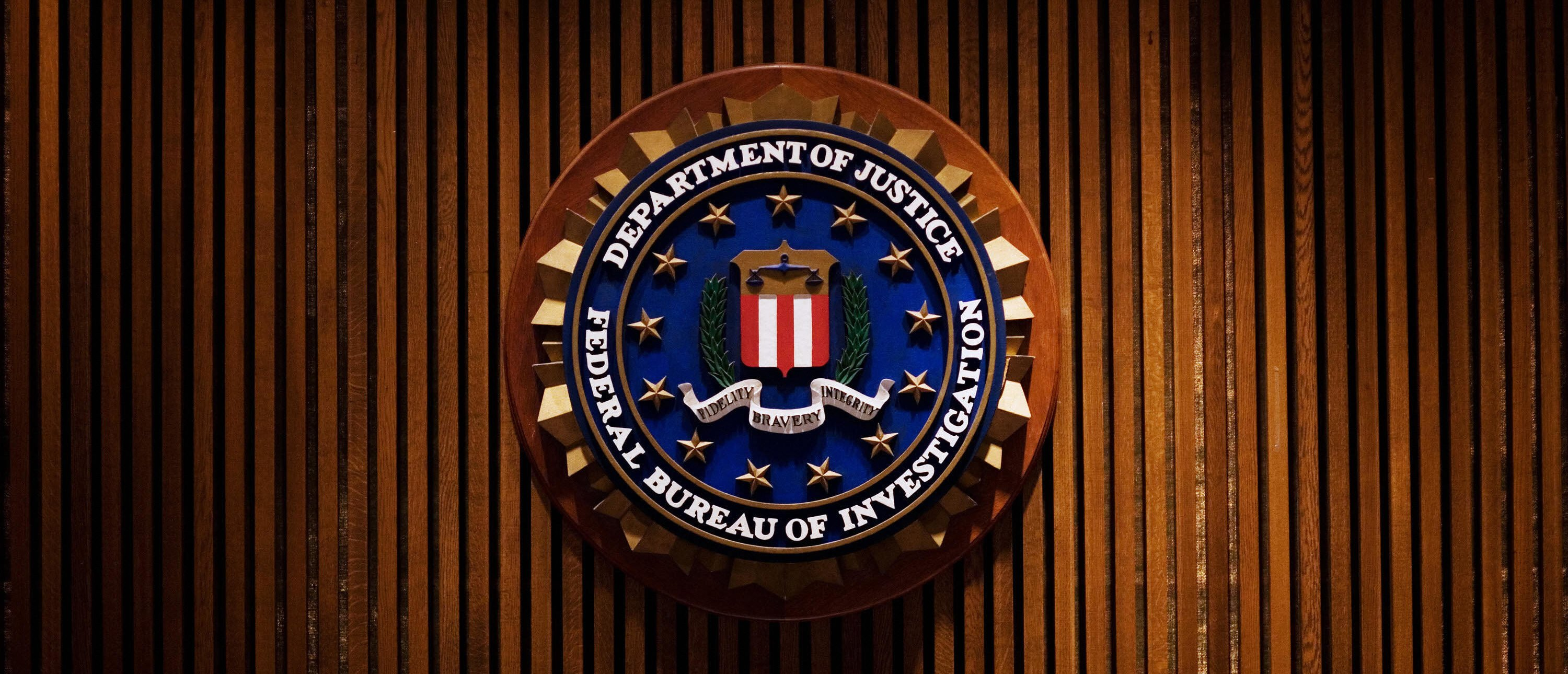 Report: FBI Wants To Speak With Trump Whistleblower