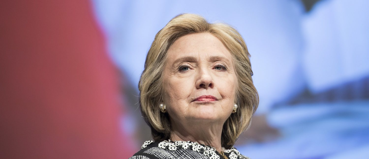 State Department Concludes Clinton Email Review, Says It Found Nearly 600 Security Violations