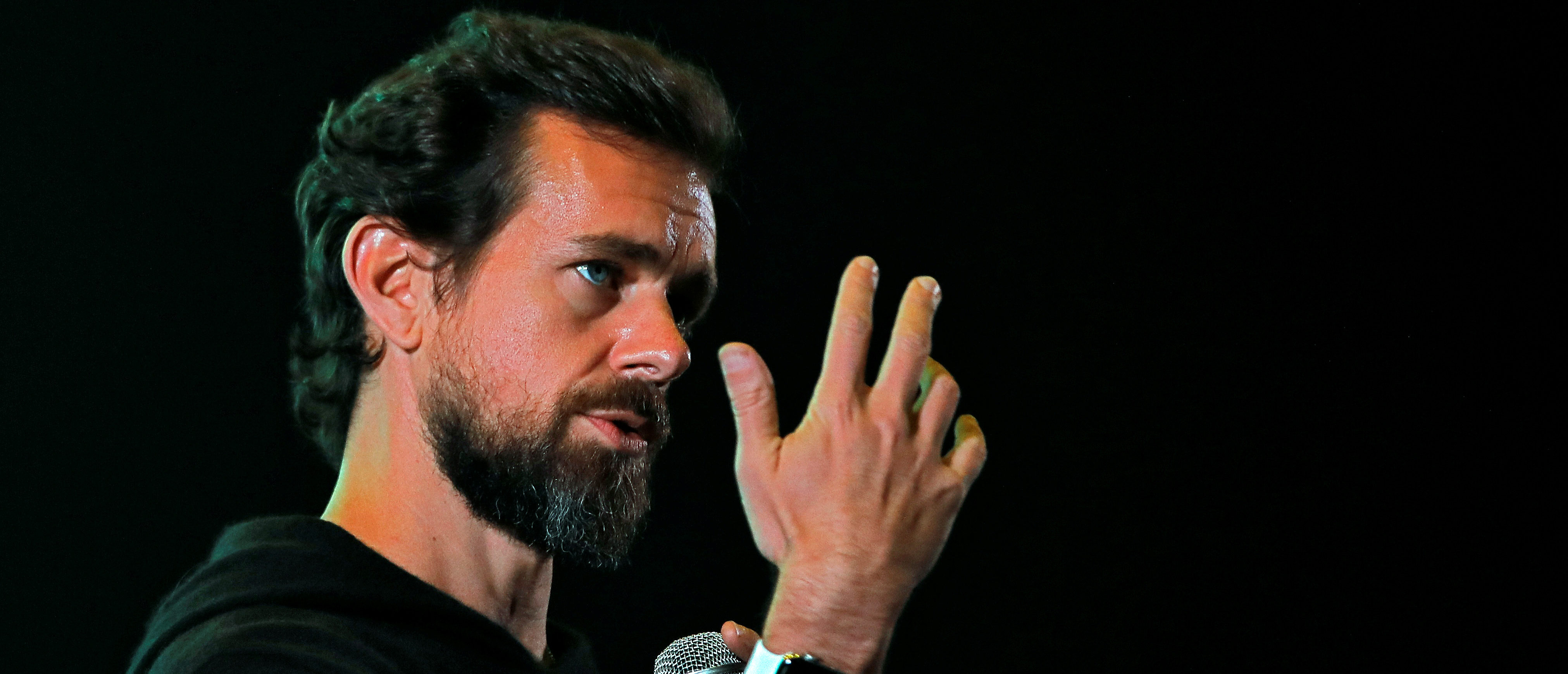Twitter To Ban Political Advertising