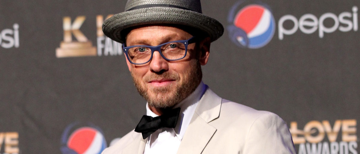 Christian Rapper TobyMac's Son Dead At 21 Years Old   The ...