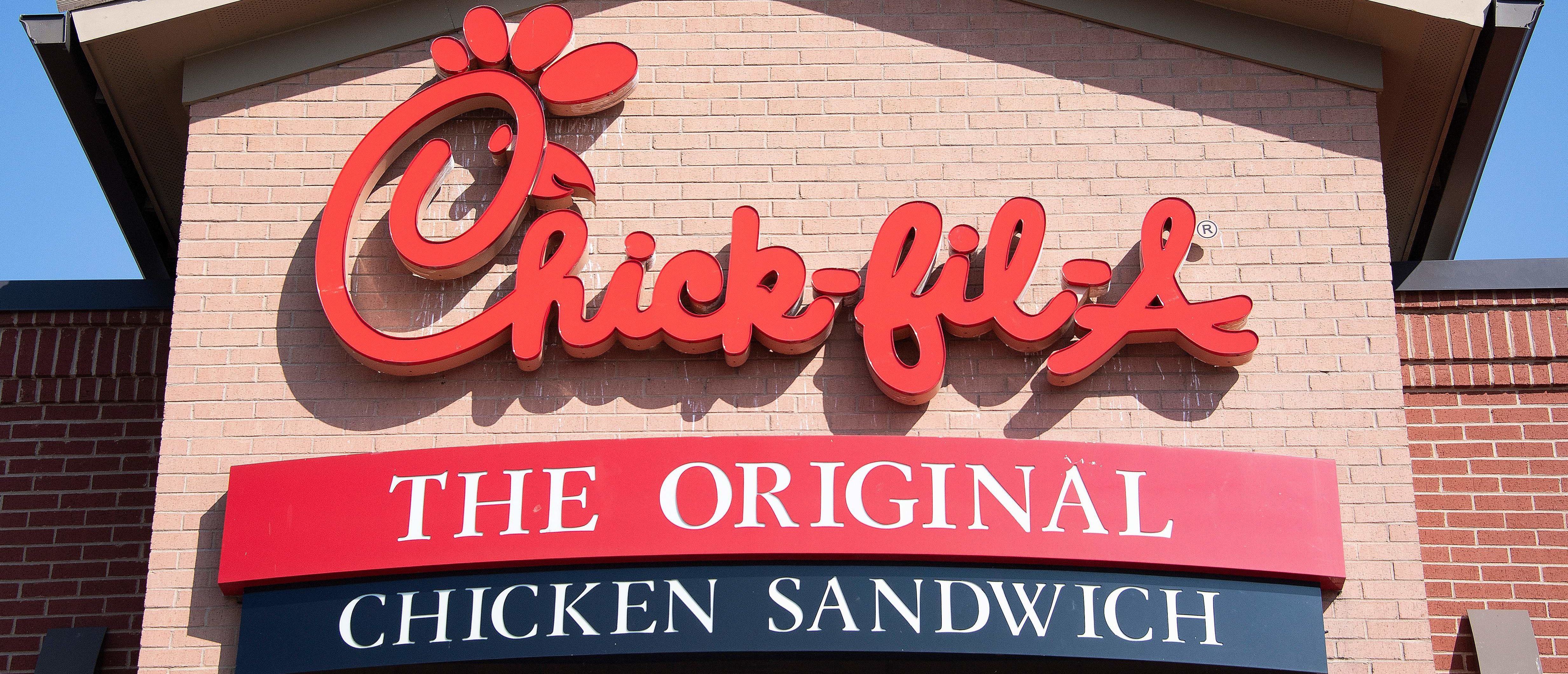 Snopes Butchers Fact Check Of Viral Smear Of Chick-Fil-A