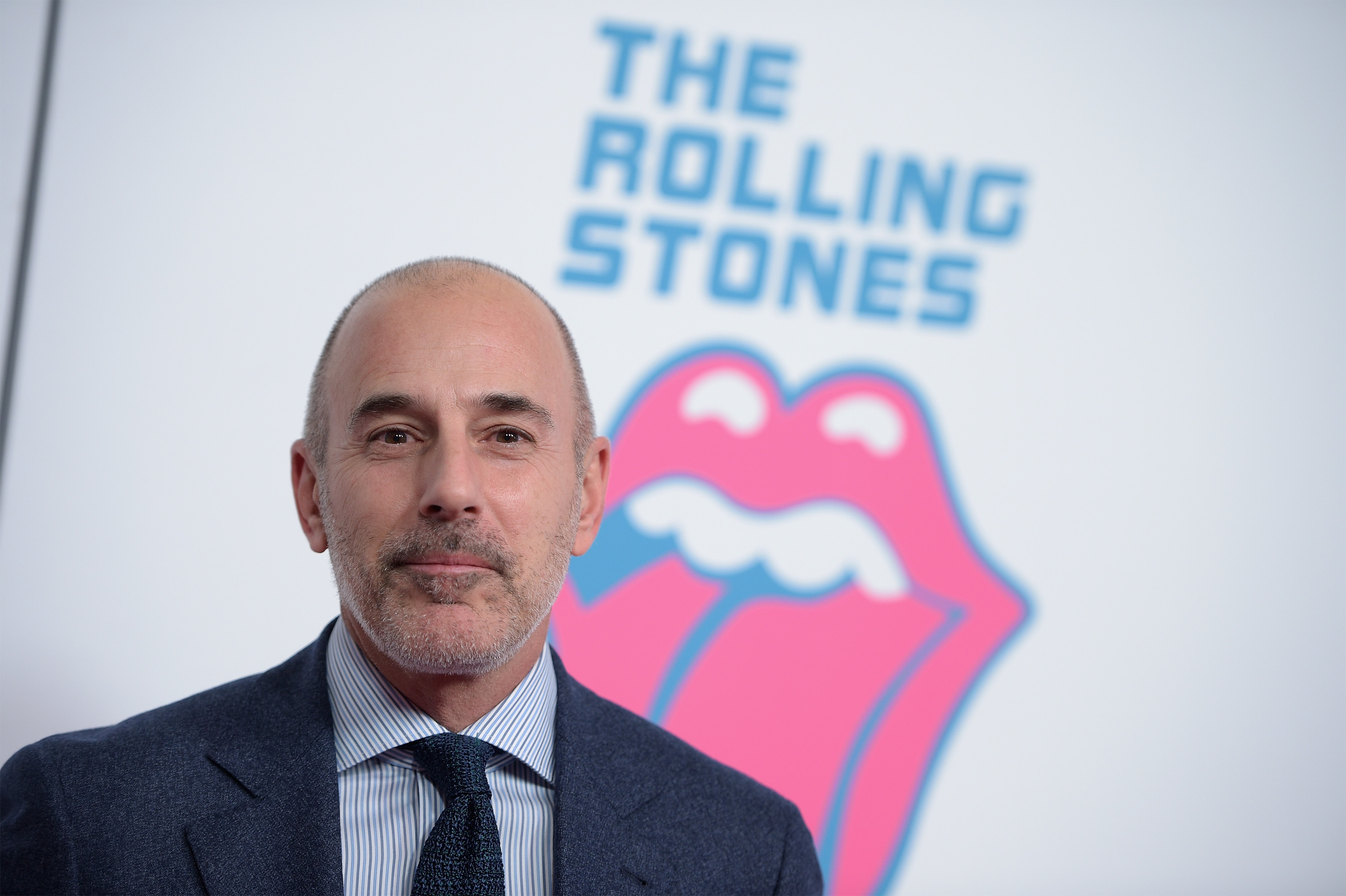 (Jason Kempin/Getty Images for for The Rolling Stones)
