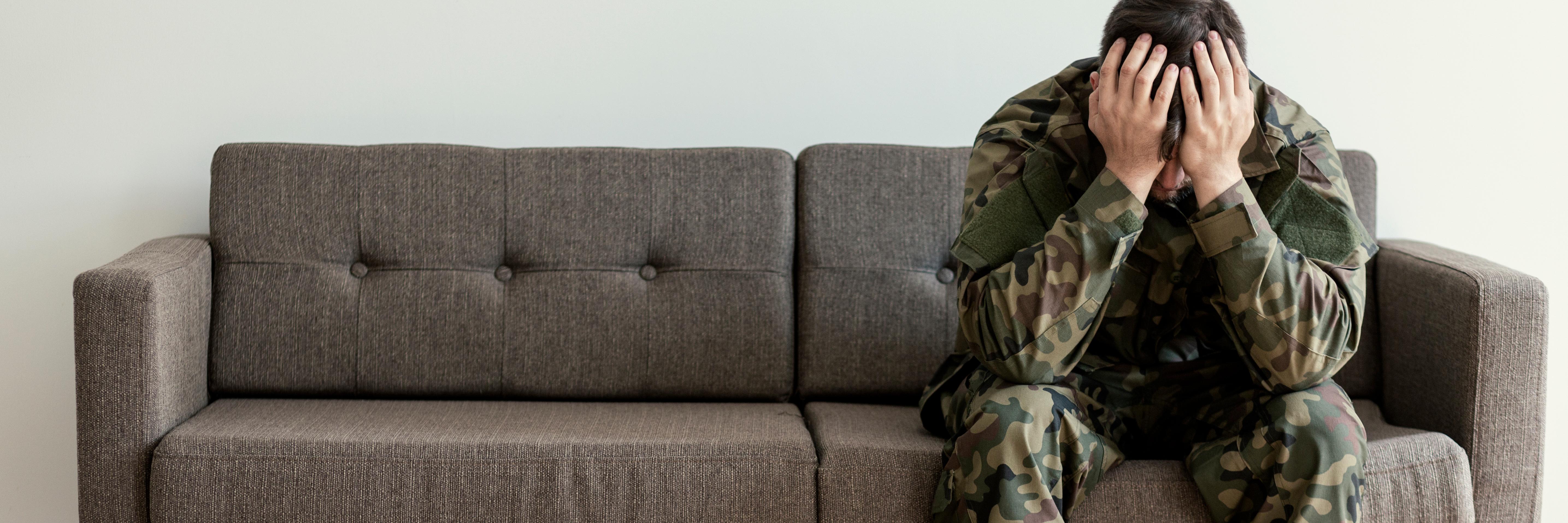 shutterstock- military- sad- ptsd