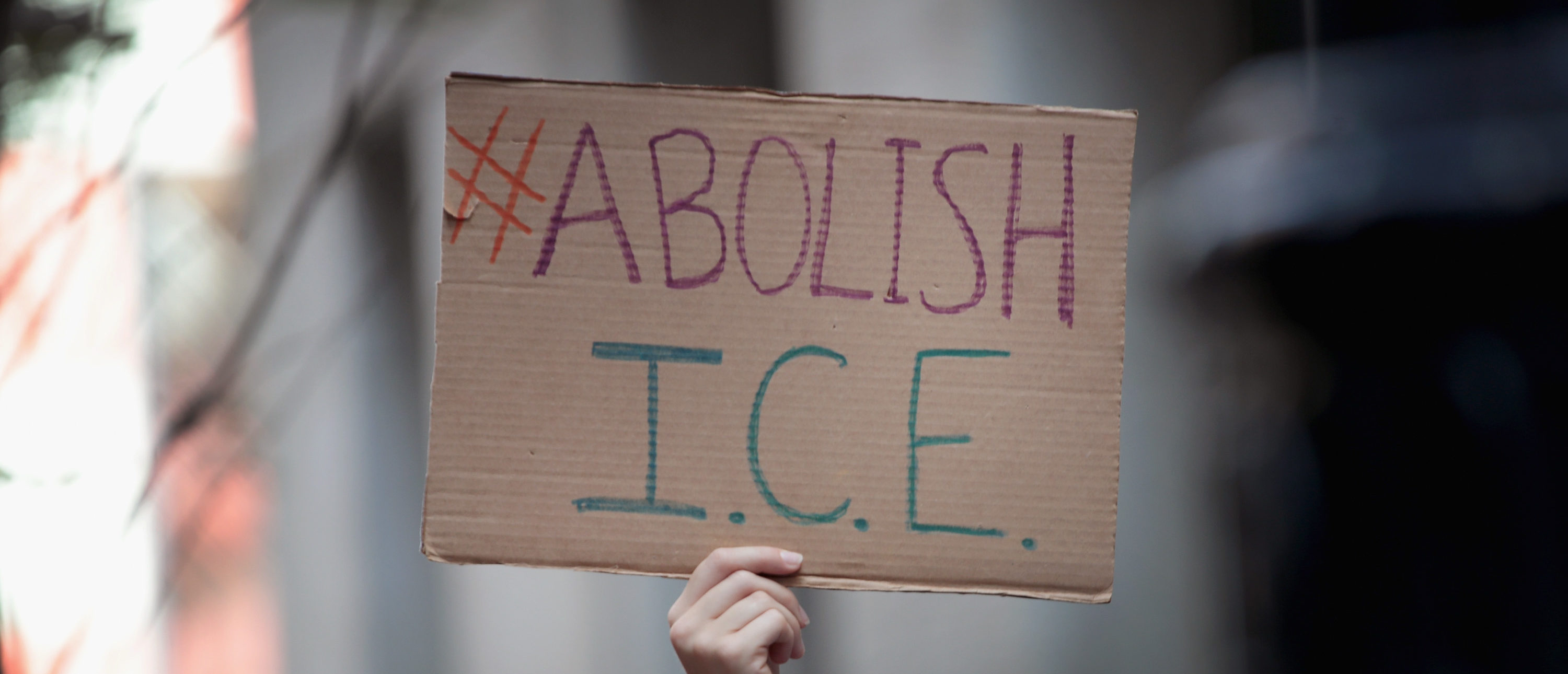 Opponents Of Immigration Enforcement Suffer Another Loss At The Ballot Box