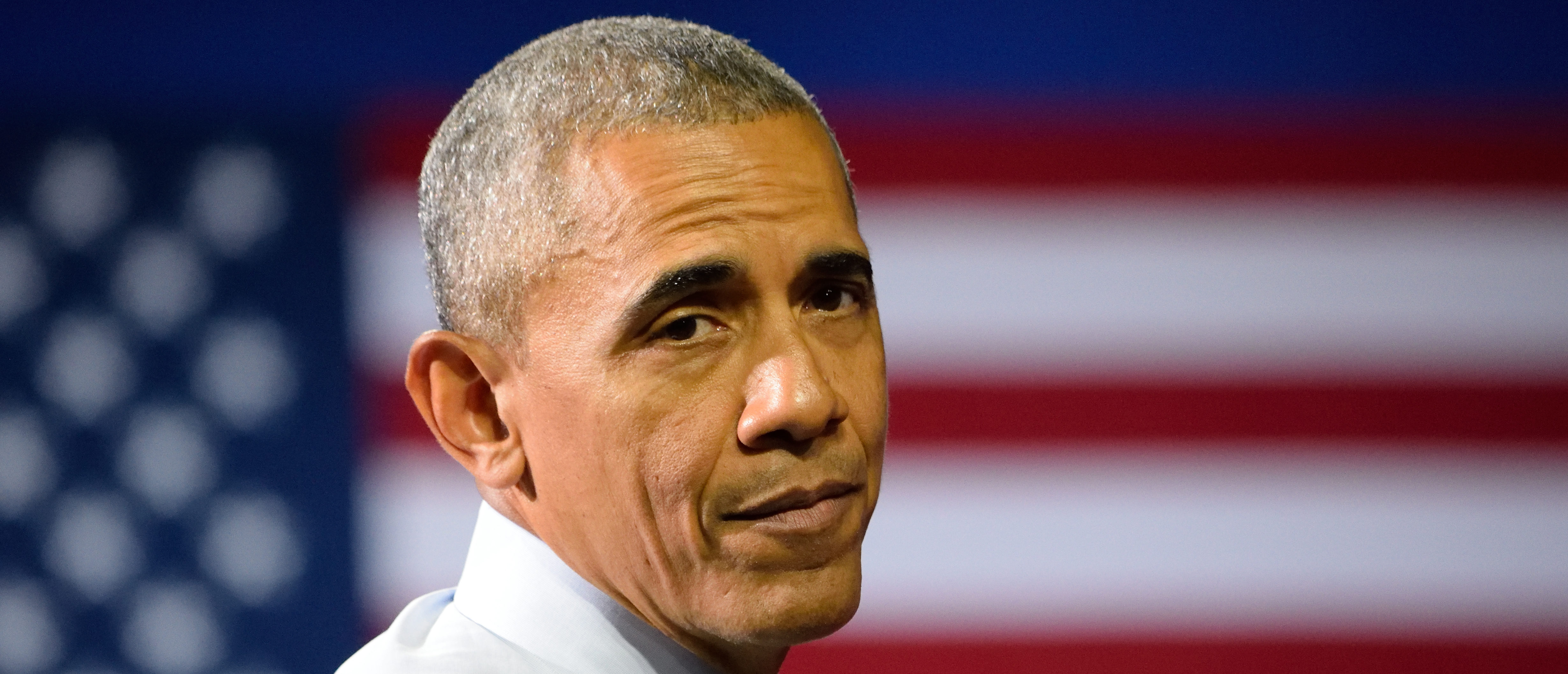Obama Deported Nearly 2 Million In First Three Years Of His Presidency – Trump Has Deported Fewer Than 800,000