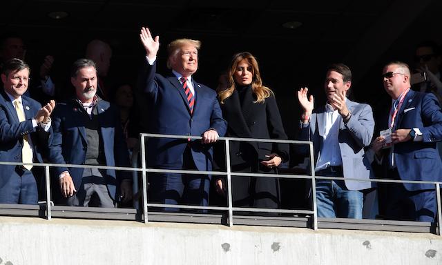 Mandatory Credit: John David Mercer-USA TODAY Sports-Reuters