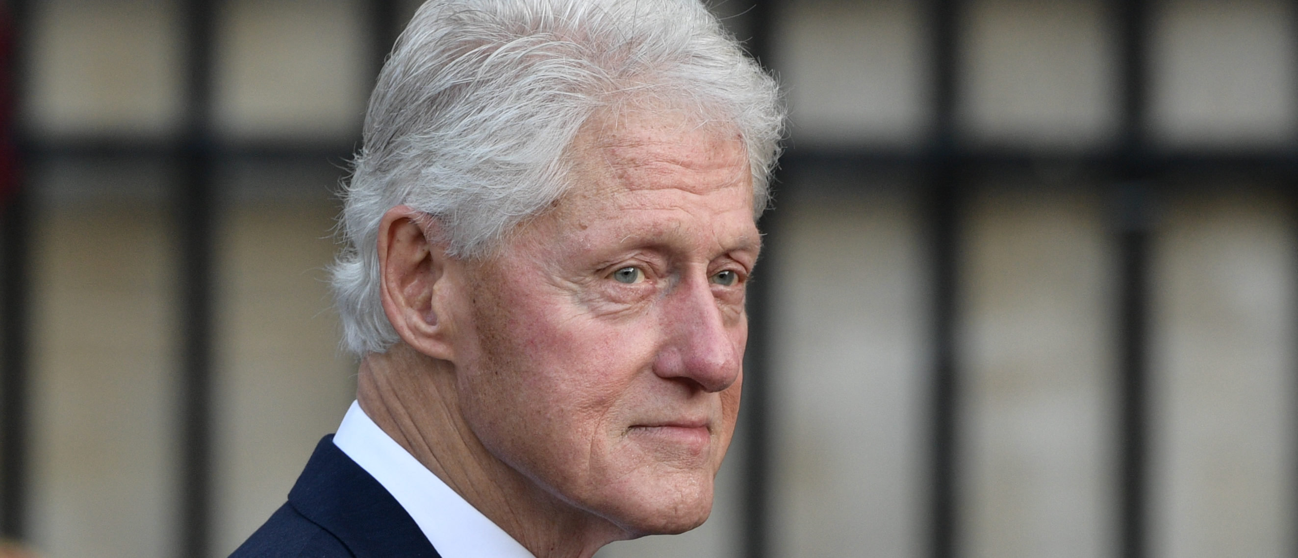 'Justice Can Never Be Too Late': Bill Clinton Accusers Speak After Ronan Farrow Says Former President Was 'Credibly Accused Of Rape'