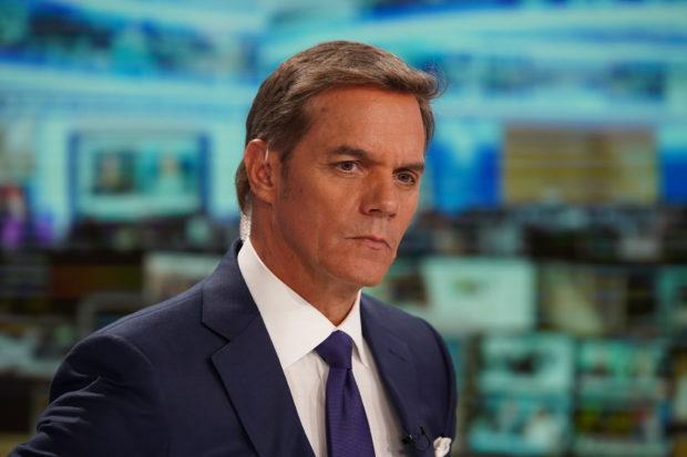 Bill Hemmer (image provided by Fox News)