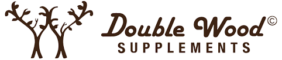 Double Wood logo