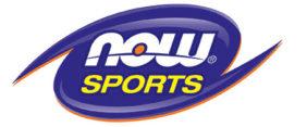Now Sports logo