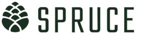 Fichten-Logo