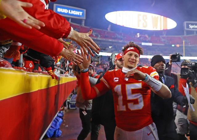 Mandatory Credit: Mark J. Rebilas-USA TODAY Sports Reuters