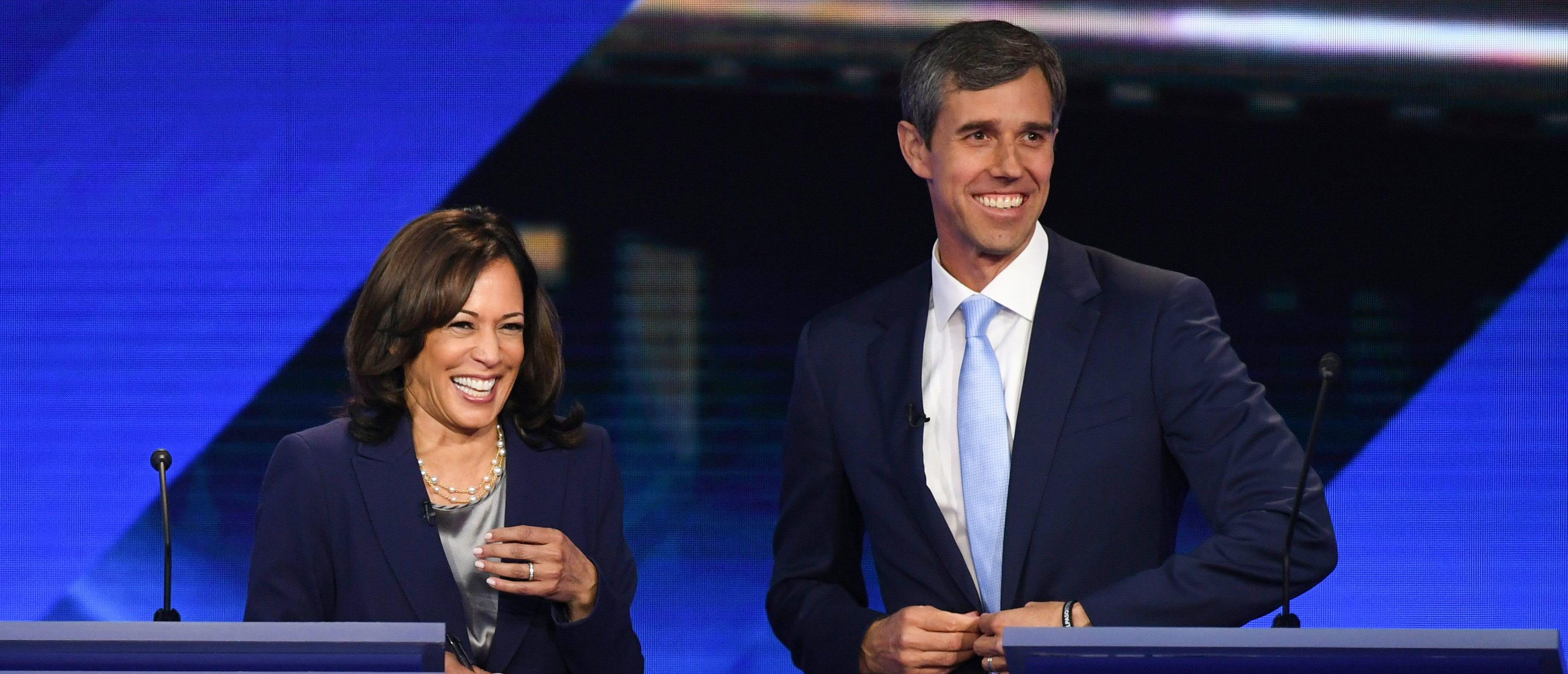 2020 Is Here, And The 'Woke' Democrats Keep Losing