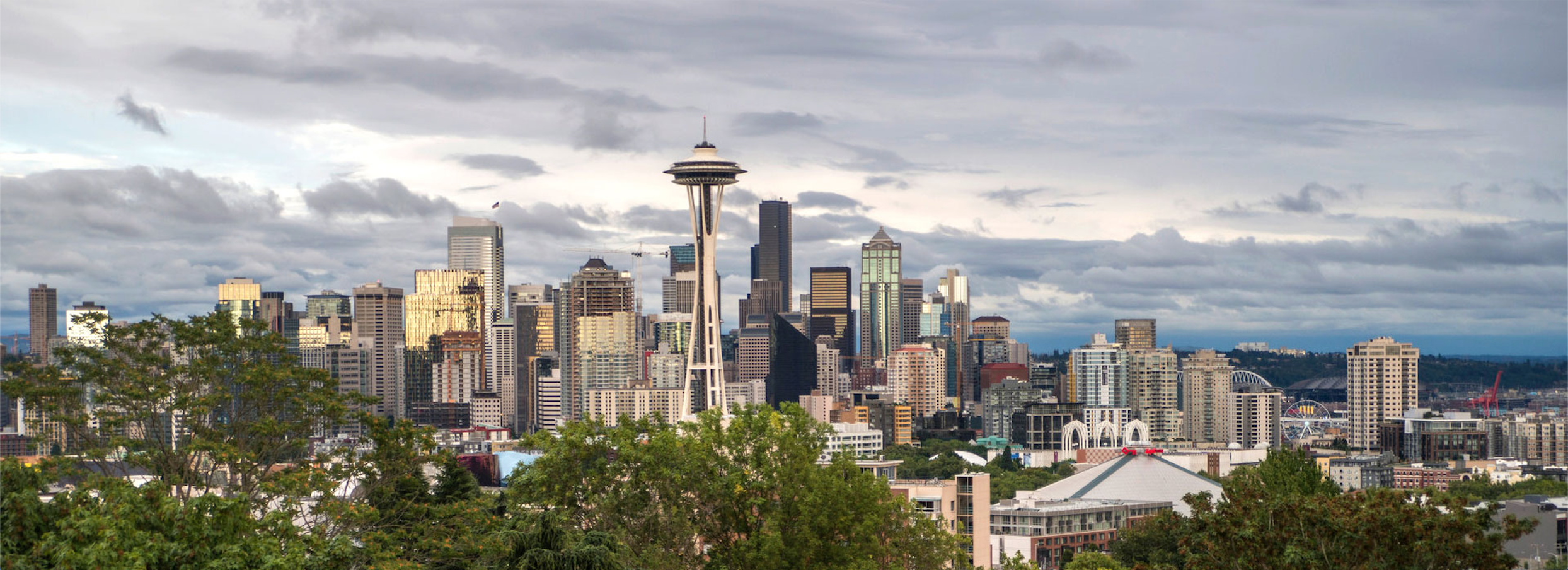 WANG: Seattle Moves To Silence Dissent From Corporations