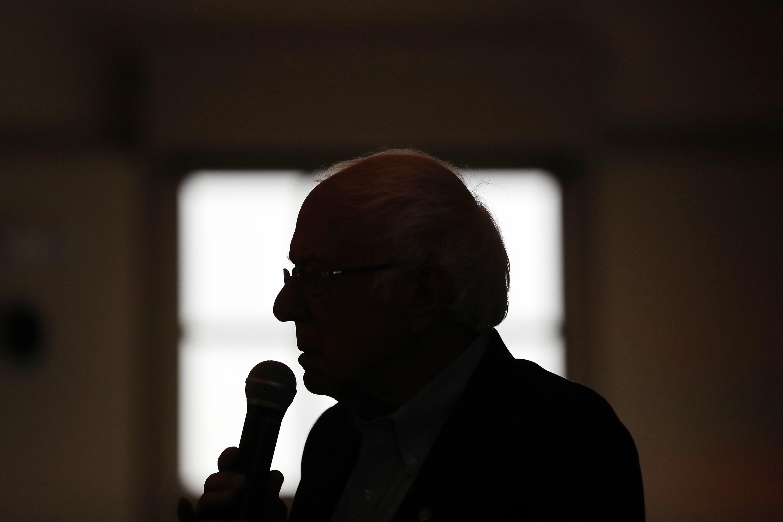 (Joe Raedle/Getty Images)