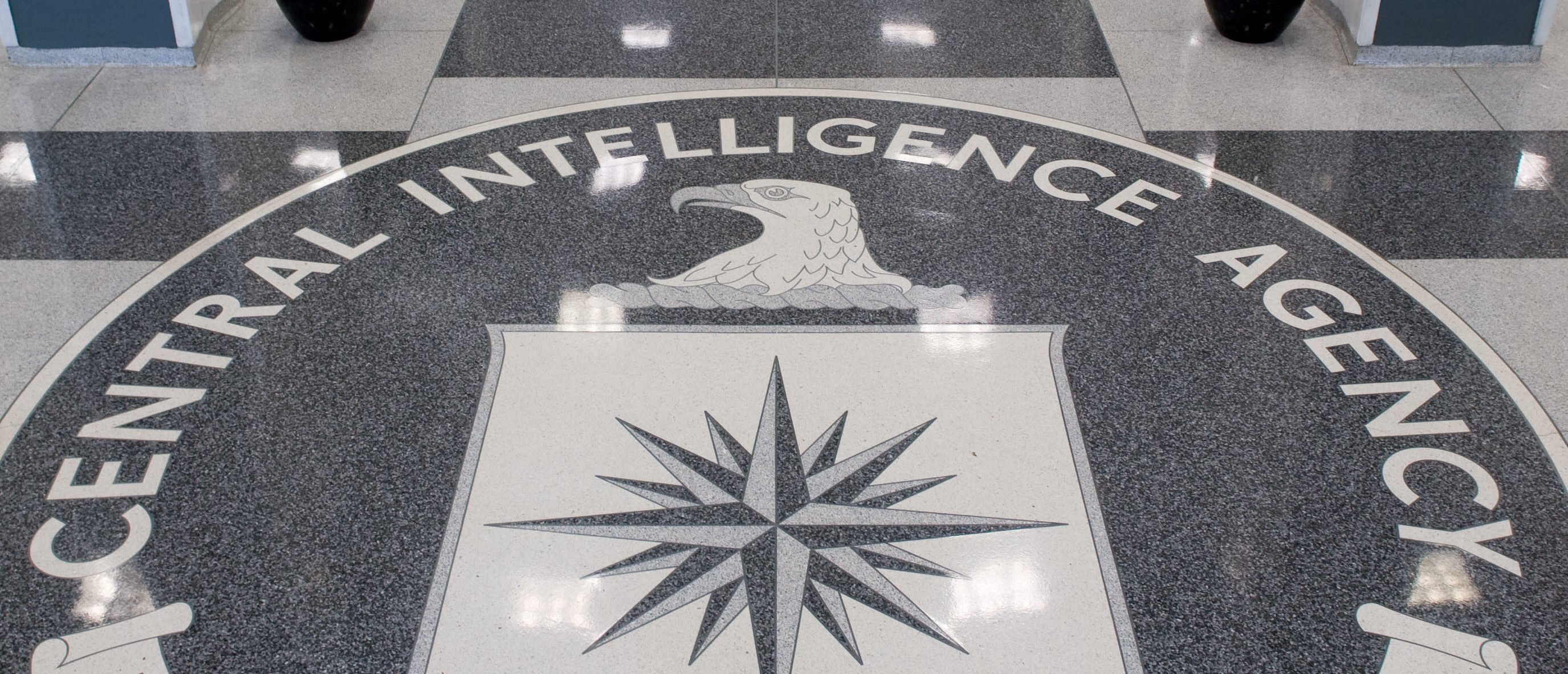 EXCLUSIVE: The Case For The Disestablishment Of The CIA