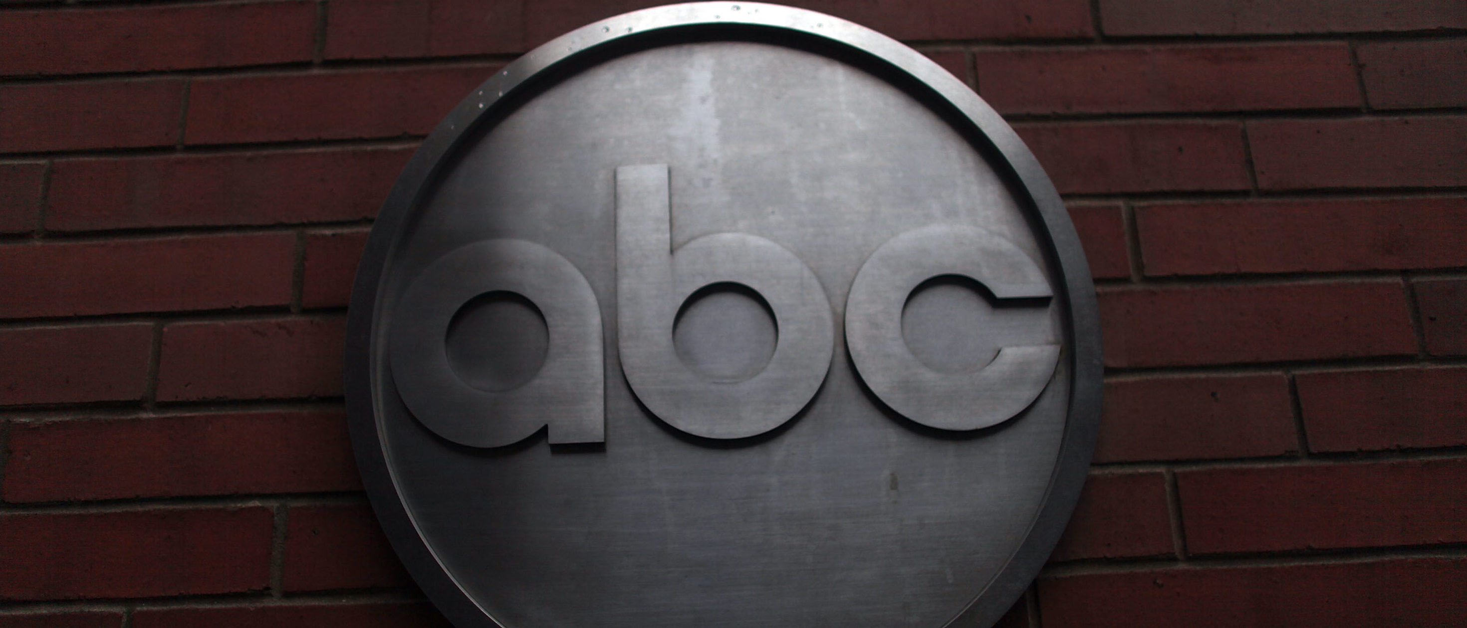 ABC News Suspends Reporter On Eve Of Project Veritas Exposure