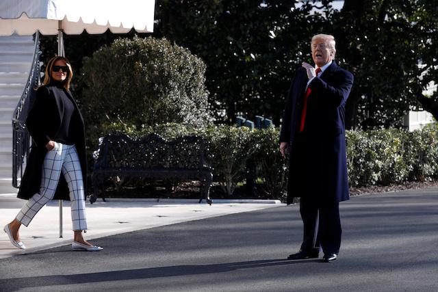 REUTERS/Yuri Gripas