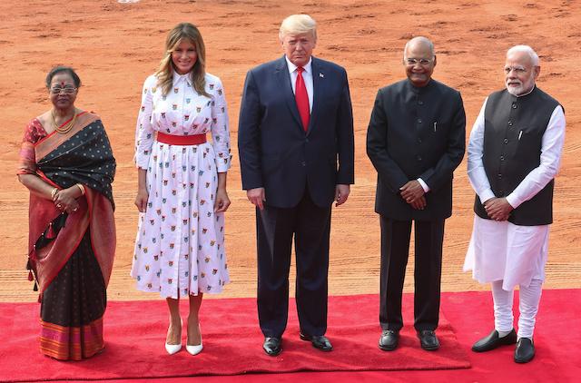 REUTERS/Altaf Hussain