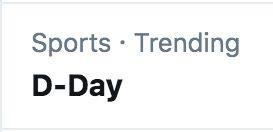 Day Day (Credit: Screenshot/Twitter)