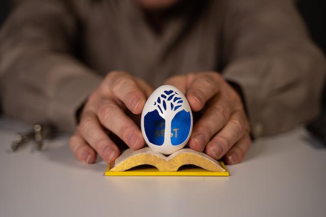 2020Easter_Egg-3 (Photo: Incredible Egg)