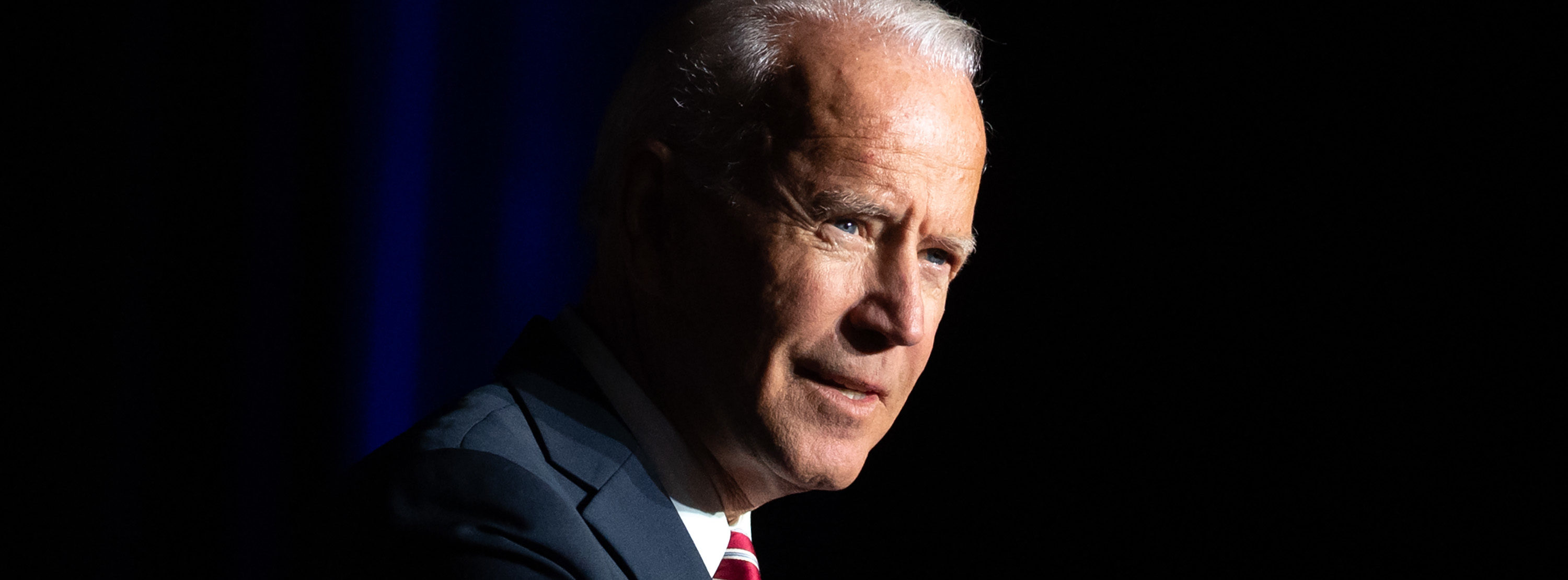 Biden Asks Secretary Of The Senate To Locate Any Tara Reade Complaint After Incorrectly Stating National Archives Would Have It
