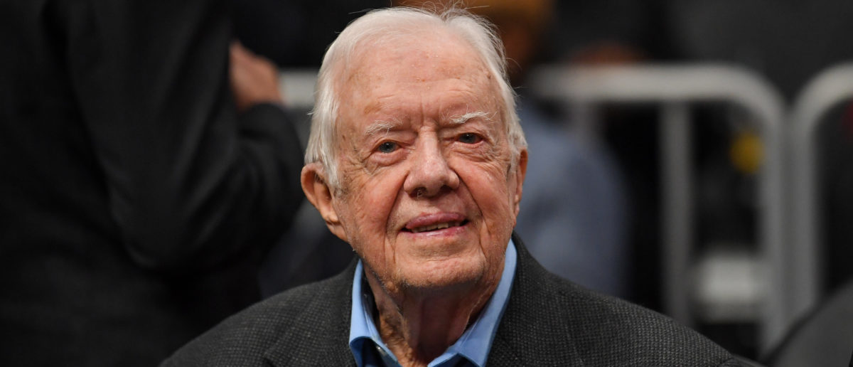 Jimmy-Carter-e1585867116827.jpg