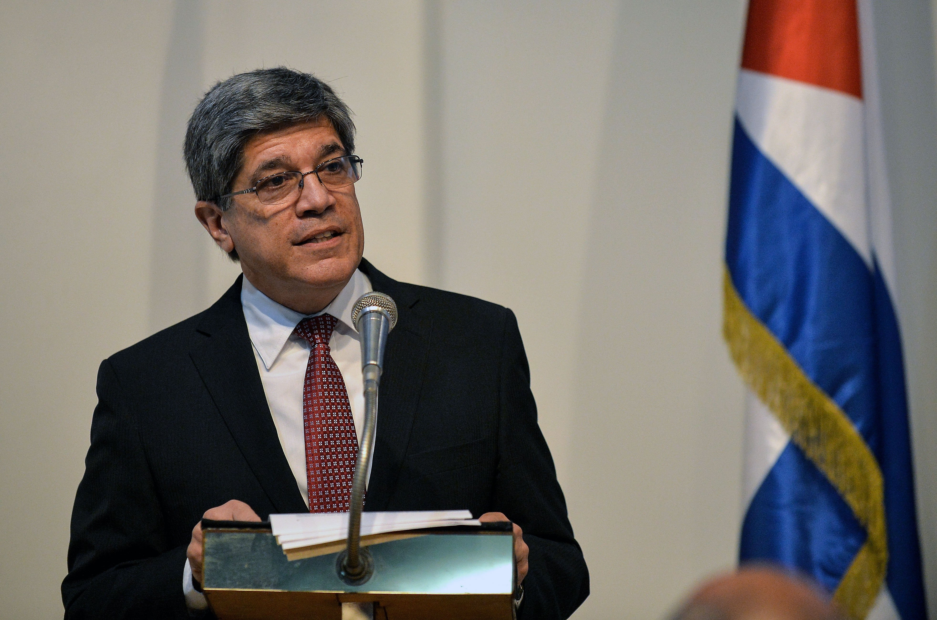 CUBA-US-ACOUSTIC-ATTACKS (YAMIL LAGE/AFP via Getty Images)