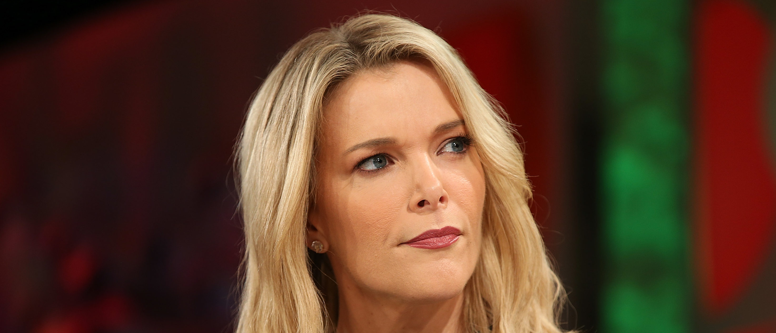 'How About A Word For His Victim?': Megyn Kelly Unloads On Kamala Harris For Saying She's 'Proud' Of Jacob Blake thumbnail