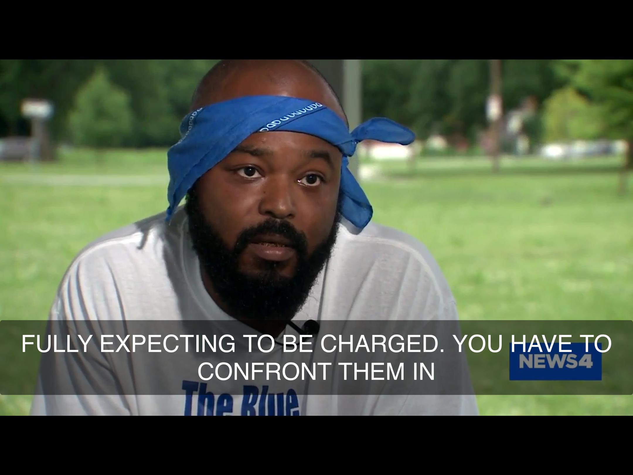 Terrence Page/Screenshot/Video/KMOV
