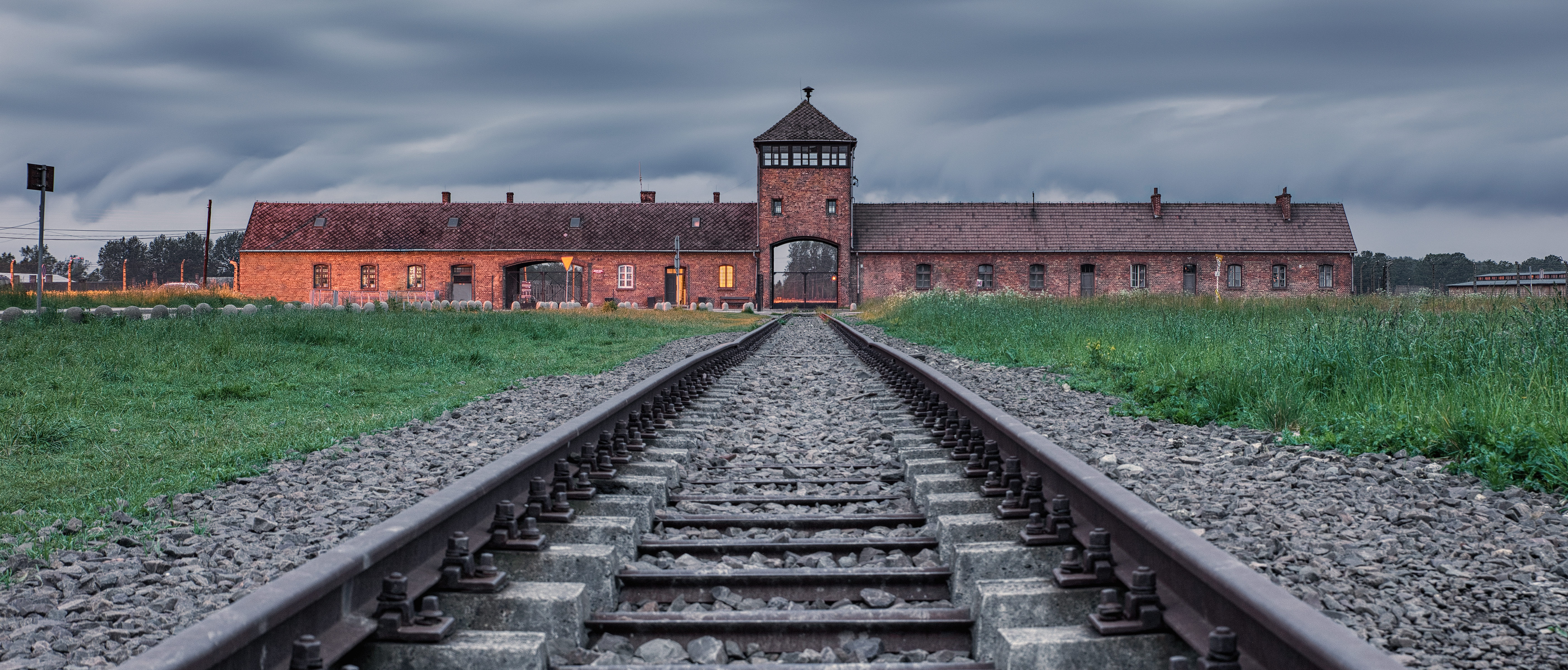 96-Year-Old Woman Liberated From Auschwitz Death March To Reportedly Meet Family Of Soldier Who Helped Save Her