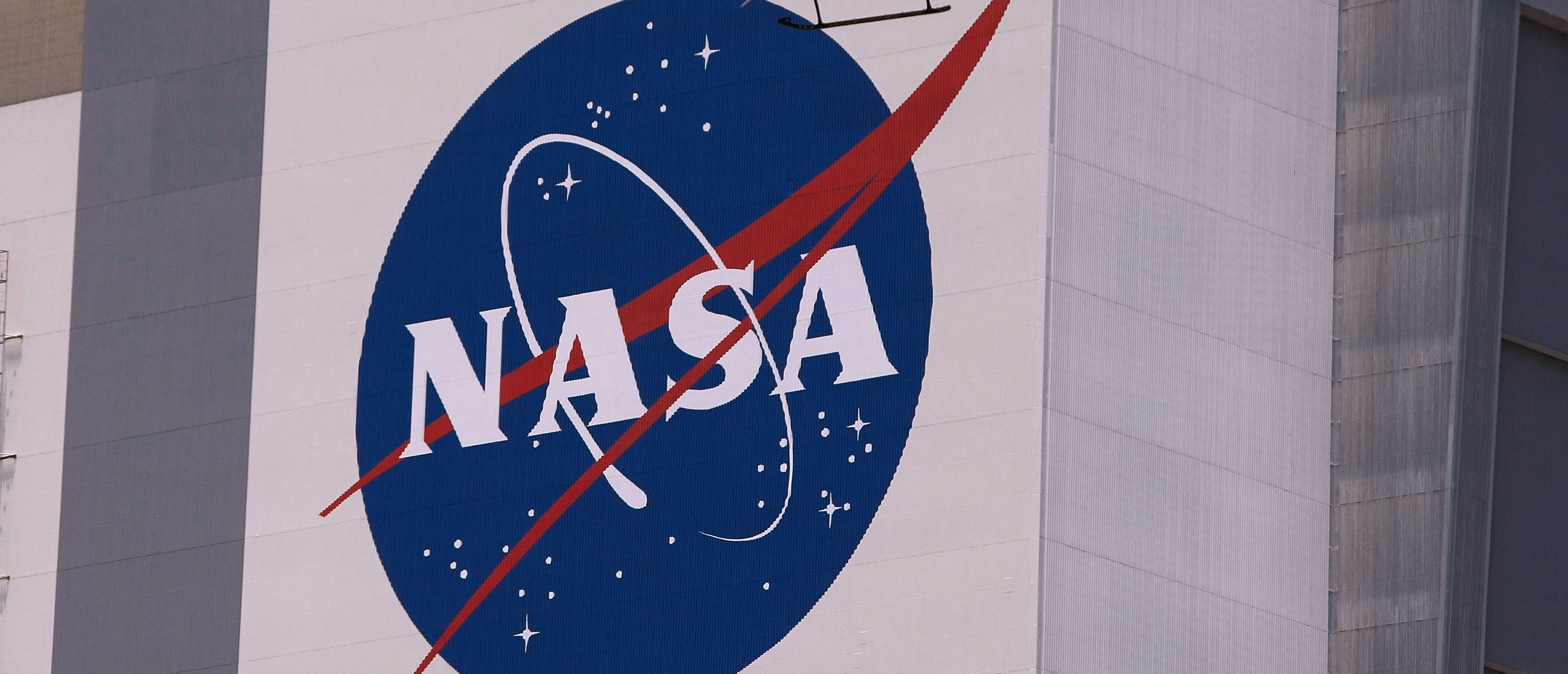 NASA Renames Cosmic Objects Whose Nicknames Are 'Actively Harmful'
