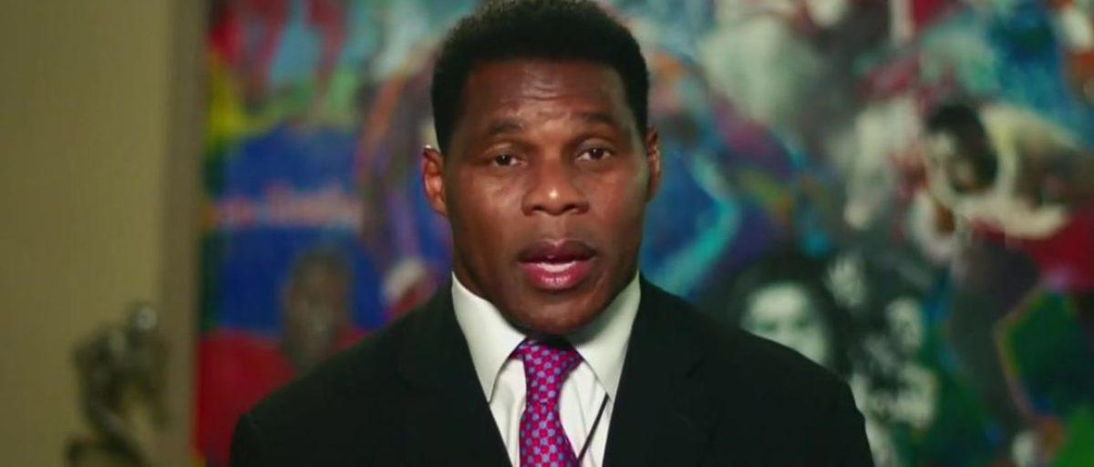 Herschel Walker speaks at RNC Fox News screengrab e1598322215174.'