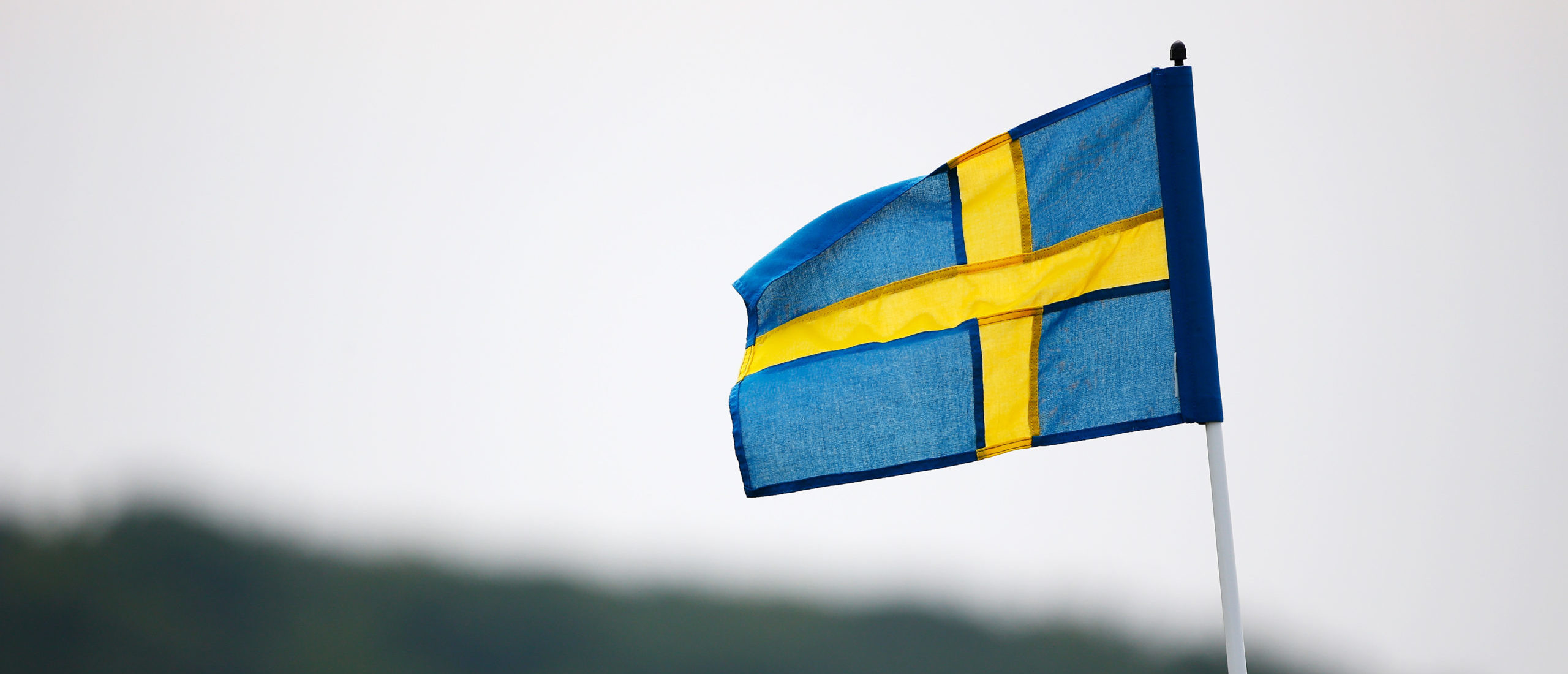 Here's What Where Sweden Stands After Refusing To Require Strict Coronavirus Lockdowns