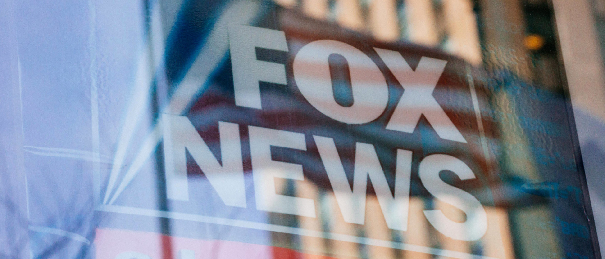 Fox News Settles With Family Of Murdered Democratic Staffer Seth Rich