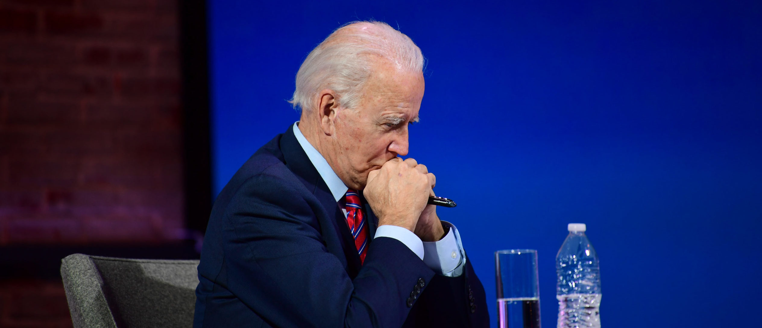 Media Censoring Negative Biden News May Have Cost Trump The Election, Swing State Poll Shows