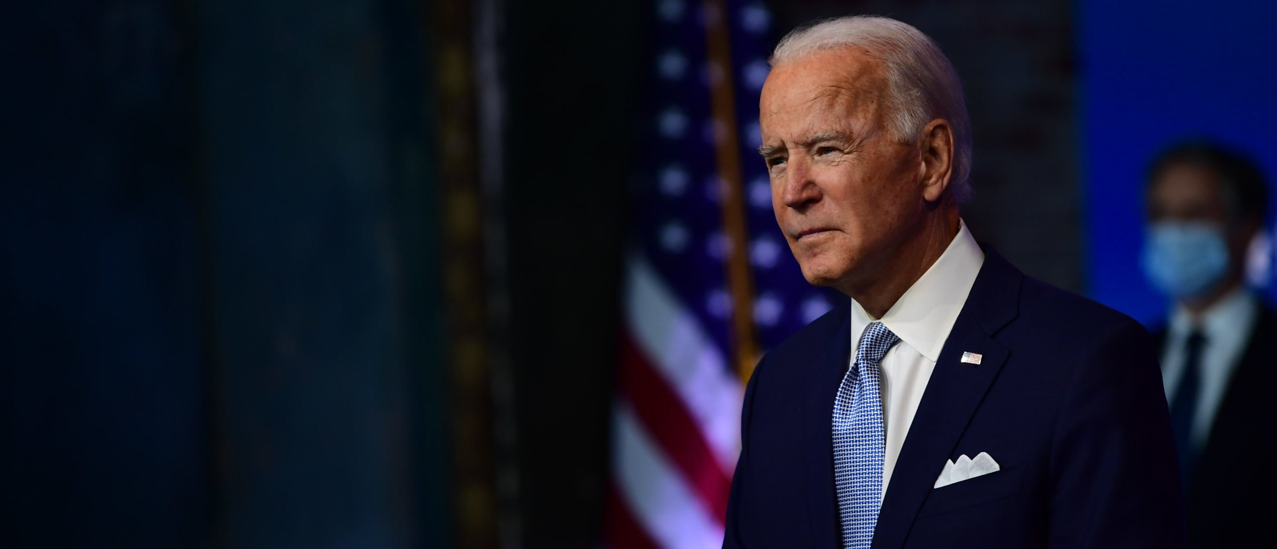 'It's A Disaster': Joe Biden's Gun Plan Could Bankrupt The Firearms Industry, Experts Say
