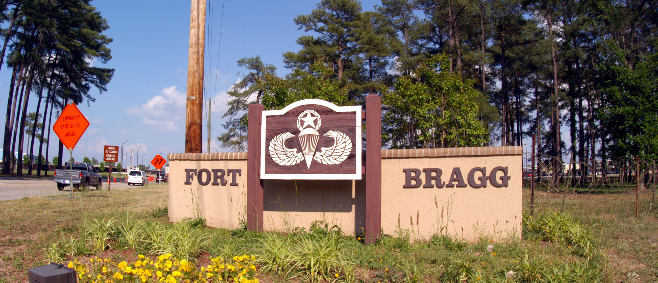 OnlyFans sex worker earns $35,000 after Fort Braggs