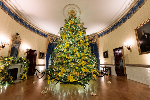 (Photo: Official White House Photo by Andrea Hanks)