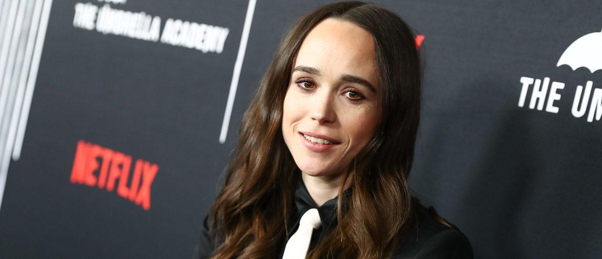 Ellen Page e1606846660587