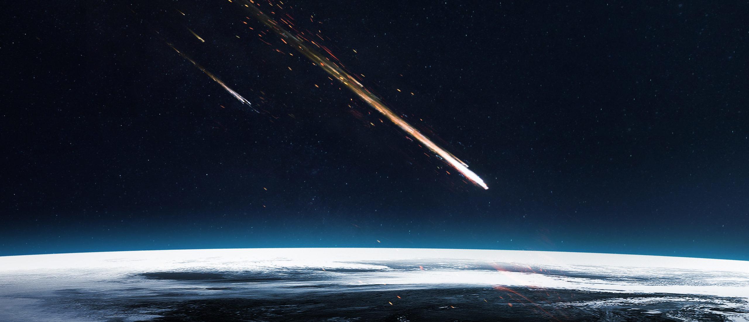 meteor - photo #8
