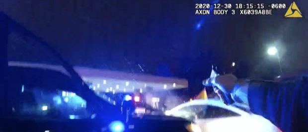 (Screenshot / Minneapolis Police Department)